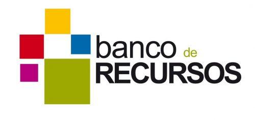 Banco_de_Recursos
