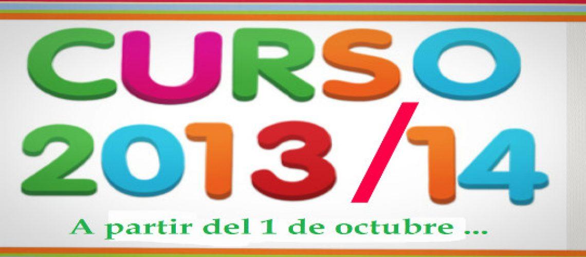 Curso-13-14