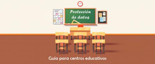 guia-proteccion-datos-colegios-1024x422