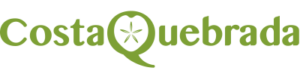 Logo Costa Quebrada