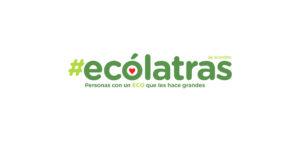 logo_ecolatras