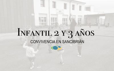 IMAGEN DESTACADA CONVIVENCIA SANCIBRIÁN
