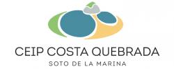LOGO CEIP COSTA QUEBRADA WEB EDUCANTABRIA