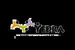 LOGO YEDRA Colaboraciones