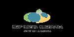 Logo Costa Colaboraciones