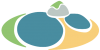 Sólo Logo
