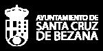 logo-bezana