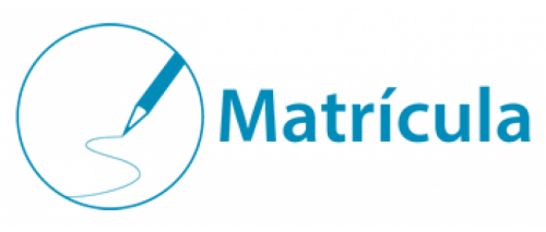 matricula-1